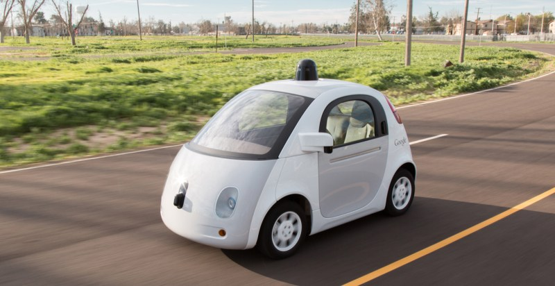 automated_vehicles