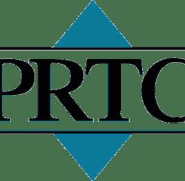 Logo_of_the_Potomac_and_Rappahannock_Transportation_Commission