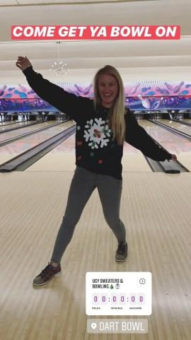 Pic 1 Bowling