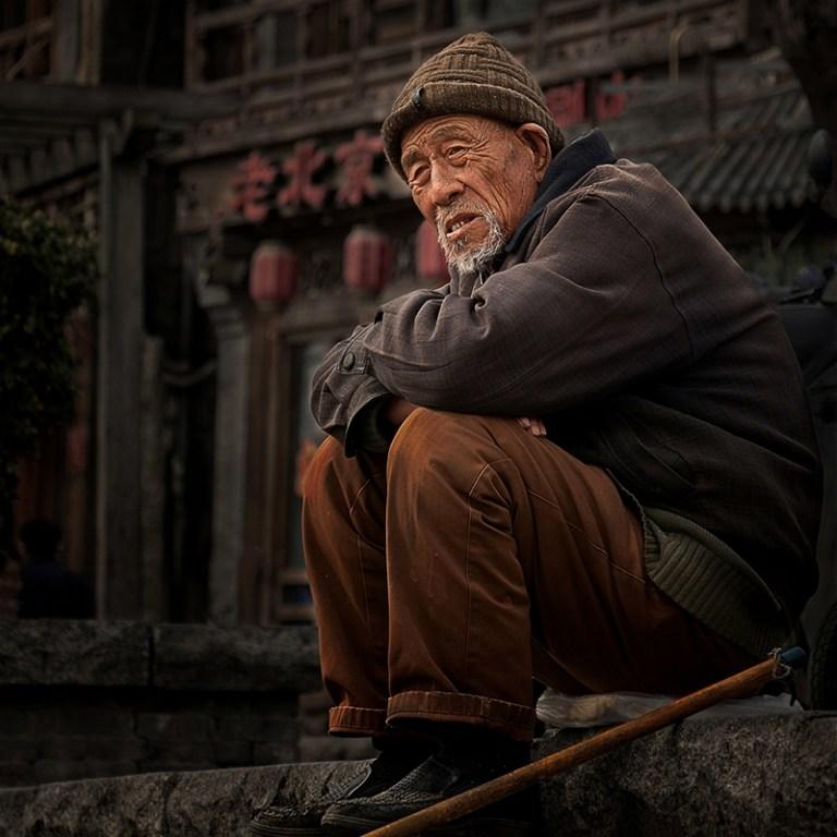 OTLE24218_Keira Thorogood_Beijing Break - Copy_800px