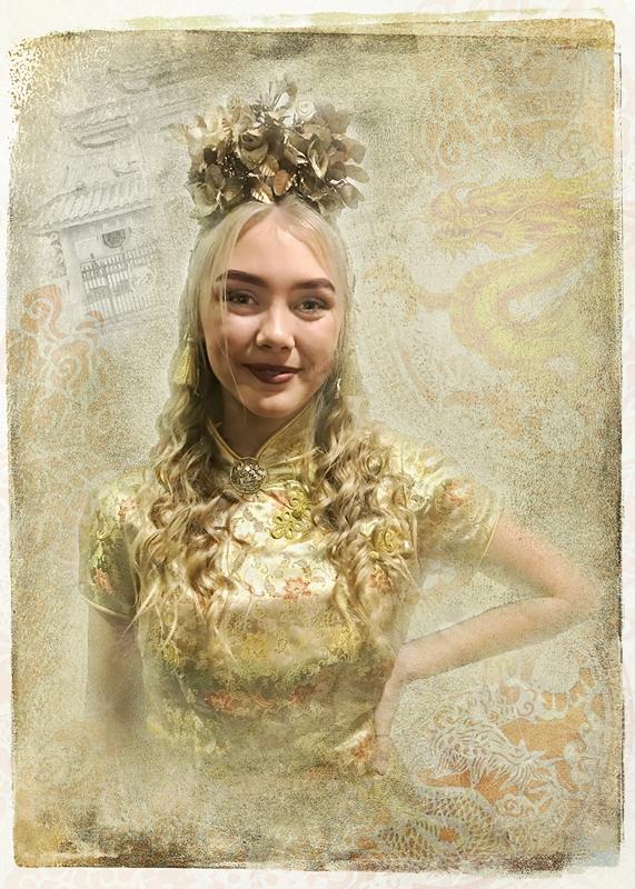 WAKE21698_Sally Sallett_Princess Lotus Blossom_800px