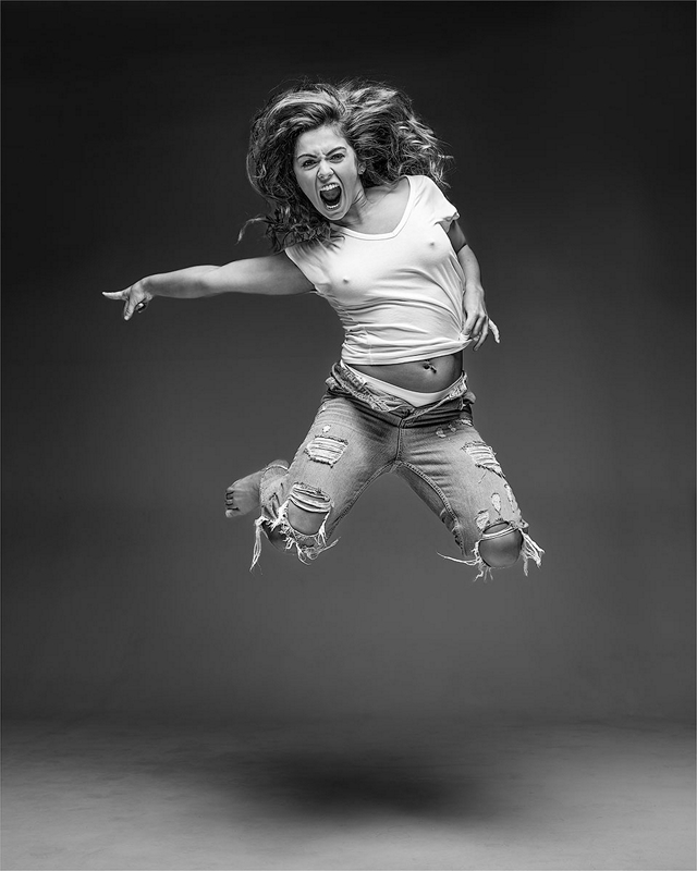 ILKL23573_Richard Spurdens_Hip Hop Dance Action_800px