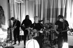 the-silkstones-06302018-010