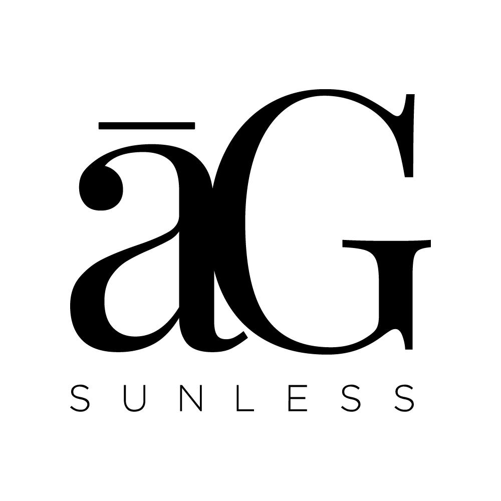 Ag Sunless