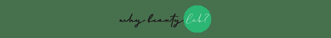 Beauty Lab salon in Regina