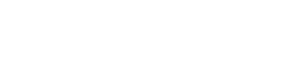 Be a member today beauty lab