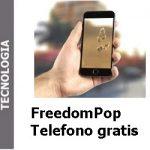 freedompopportada-seccion-tecnologa-
