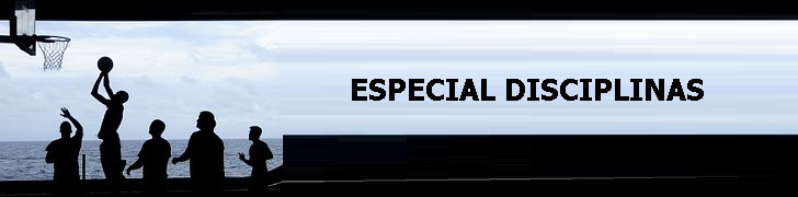 bannerespecialdisciplinas-seccion-deporte-