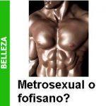 metrosexualofofisanoportada-belleza