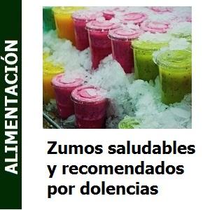 Zumos_saludables_y_recomendados_por_dolencias