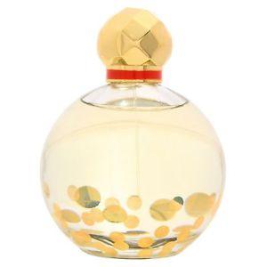Perfumes que permanecen mas tiempo en tu piel, Perfumes que permanecen mas tiempo en tu piel, Tendenciasdebelleza, Tendenciasdebelleza
