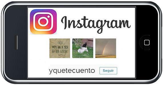 instagramportada-viral-instagram