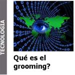 queeselgroomingportada-seccion-tecnologa-