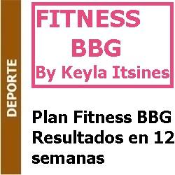 fitnessbbgresultadosen12semanasportada-seccion-deporte-