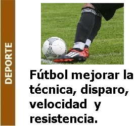 seccion-deporte-