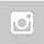 instagramicon-seccion-deporte-
