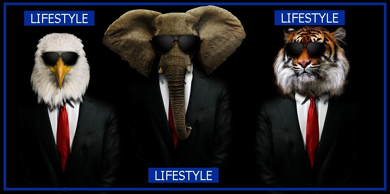 under-armour--lifestyle