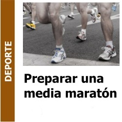 prepararunamediamaratonportada-seccion-deporte-