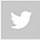 twitericon-seccion-deporte-