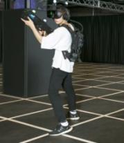 ocio--zero-latency-la-experiencia-de-realidad-virtual