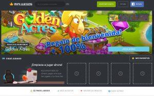 minijuegoscom-las-5-mejores-pginas-web-de-juegos-online