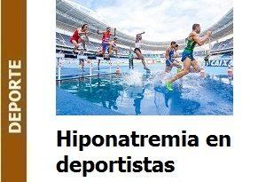 deporte--hiponatremia-en-deportistas-seccion-deporte-
