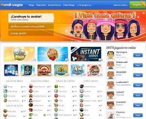 las-5-mejores-pginas-web-de-juegos-online