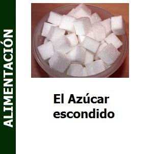 el_azucar_escondido_Portada