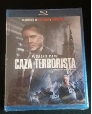 tienda-blueray-caza-al-terrorista-nicolas-cage
