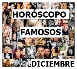 Famosos_horoscopo_dic