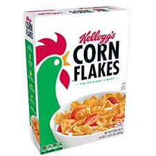 kelloggs-kelloggs-corn-flakes--lifestyle