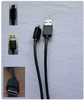 cable-usb-bq-cargador-y-de-conexion-al-ordenador