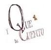 logo YQUETECUENTO