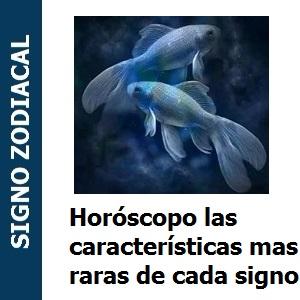 Horóscopo_las_características_mas_raras_de_cada_signo_Portada