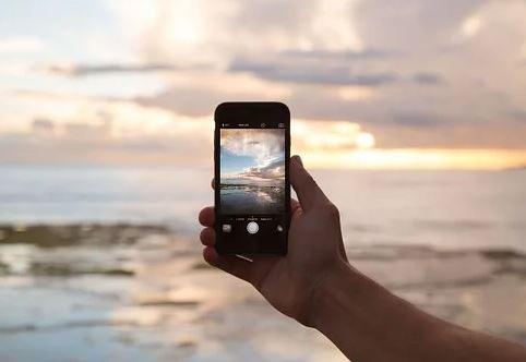 mejor-mvil-de-2019-para-realizar-fotografas
