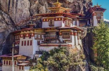 bhutan-lugares-increbles-escondidos-en-nuestro-planeta-para-viajar