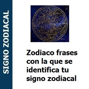 zodiaco-frases-con-la-que-se-identifica-tu-signo-zodiacal-signos-del-zodiaco