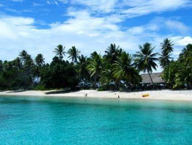 islas-marshall-lugares-increbles-escondidos-en-nuestro-planeta-para-viajar