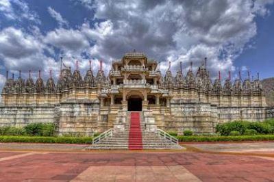 templo-de-ranakpur-india-lugares-increbles-escondidos-en-nuestro-planeta-para-viajar