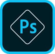photoshop-las-mejores-apps-para-poner-filtros-a-las-fotos-en-tu-mvil