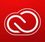 adobe-creative-cloud-las-mejores-apps-para-poner-filtros-a-las-fotos-en-tu-mvil