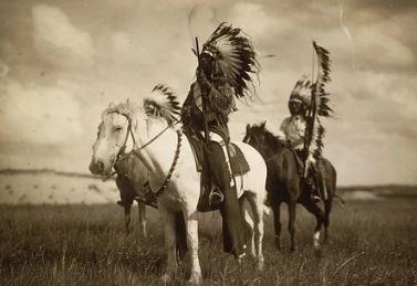 indio-caballo-horscopo-indio-o-nativo-americano