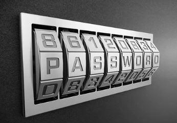 contrasea-lista-de-las-peores-contraseas-del-ao-crea-una-password-segura