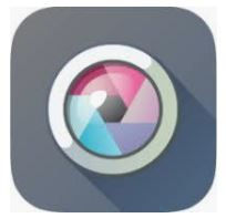 las-mejores-apps-para-poner-filtros-a-las-fotos-en-tu-mvil