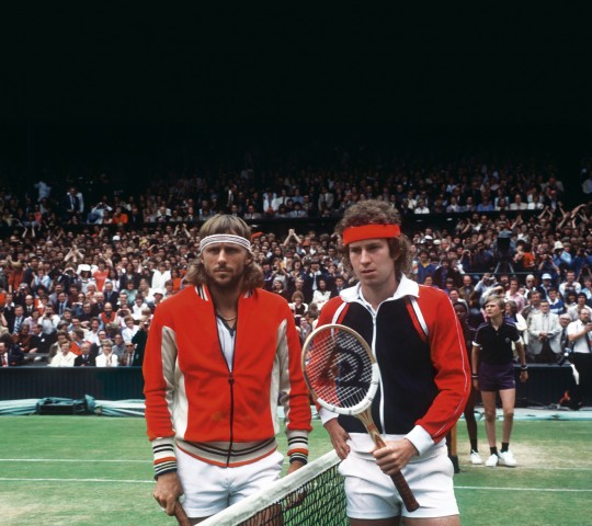 BB JM Front RGB 540x480 - Limited Edition Borg and McEnroe Underwear Collection