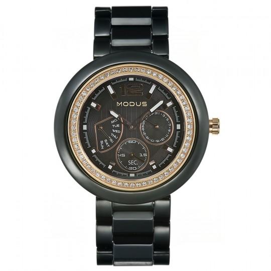GA801.1473.31Q CERAMIC RETAIL 375.00 540x540 - The MODUS - Affordable Elegance