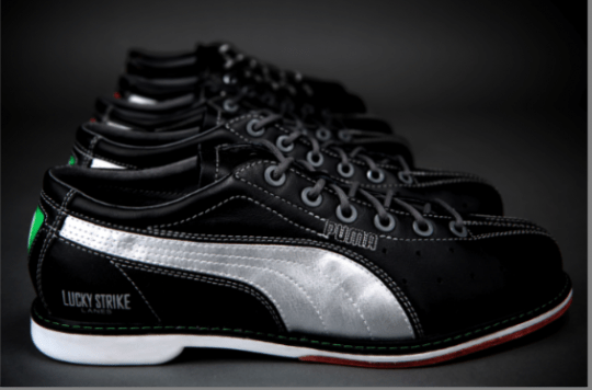 Picture 11 540x356 - Event Recap: Puma x Lucky Strike