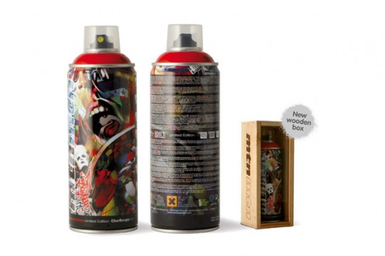 chor boogie montana colors spray can 1 540x359 - Chor Boogie Montana Colors Spray Can