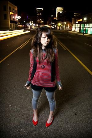 "12832 214475204276 214465874276 2779948 5088725 n - Cady Groves- ""This Little Girl"""