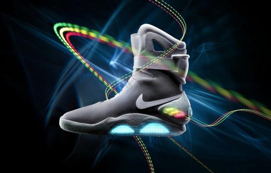 BFTF REVEAL 3 540x345 - NIKE Back To The Future Kicks